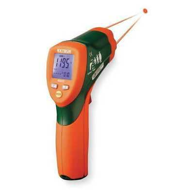 Infrared Thermometer, Extech, 42512
