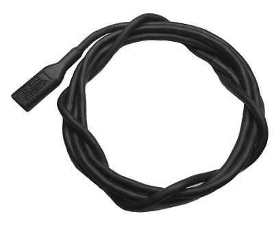 Cable,Two Conductor,10 Ft,1-1/2 In LUMENITE CONTROL TECHNOLOGY, INC. 2J-1-1/2