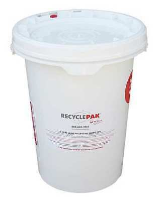 "18"" Ballast Recycling Kit, Recyclepak, SUPPLY-193"