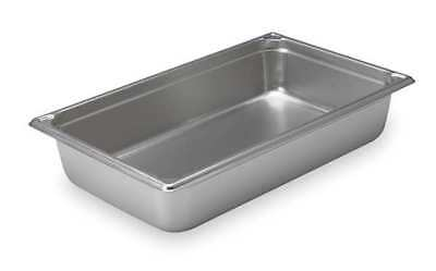 Transport Steam Table Pan, Vollrath, 30015