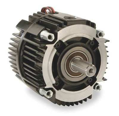 WARNER ELECTRIC UM50-1020-24 Clutch/Brake, Torque 16 Ft-Lb, 24 DC