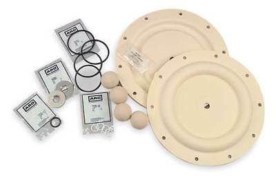 ARO 637468-22 Pump Repair Kit, For Use With 3FPY2