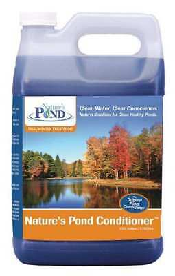 Pond Conditioner, Koenders Water Solutions, 30086X