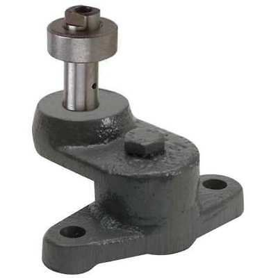 POWER DRIVE ATN1 Adjusting Tightener W/Shaft, 1/4 In
