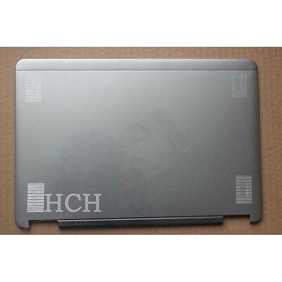 """NEW TOP cover for Dell Latitude E7440 14"""" Lcd Back Cover Lid Assembly 0HV9NN"""