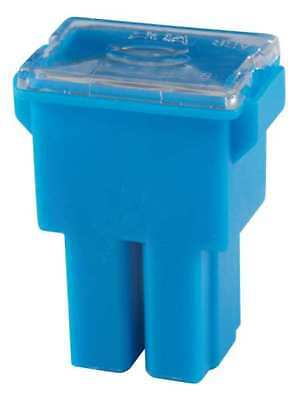 20A Fast Acting Blade Plastic Fuse 32VDC