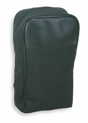 4WPG3 Carrying Case, Soft, Vinyl, 2.9x6.4x8.5In