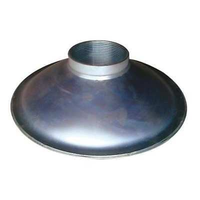 Bottom Round Perforations Suction Strainer, 5RWN6