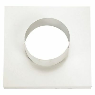 "24"" Ceiling Tile Kit, Movincool, GX484410-8940"