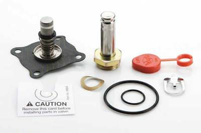 RED HAT 302350 Valve Rebuild Kit