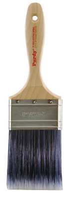 PURDY 144380730 Paint Brush, 3in.