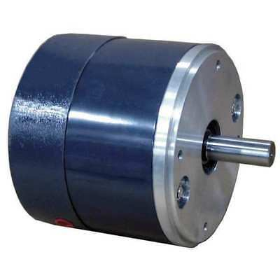 Brake,Magnetic,Torque 15 Ft-Lb,Dripproof DAYTON 5URA8