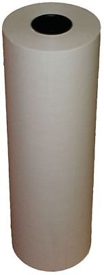 5PGP8 Freezer Paper, 45 lb., White, 24 In. W