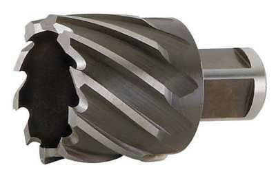 MILWAUKEE 49-59-1125 Annular Cutters,1-1/8 In