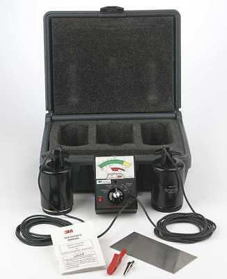 3M 701 Static Control Surfaces Test Kit