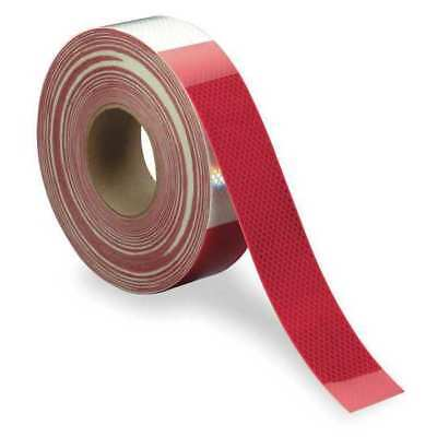 150 ft. Truck and Trailer Premium Grade Reflective Tape, 3M, 983-32-7