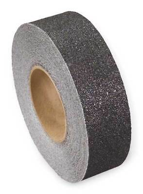 Conformable Anti-Slip Tape,Blk,2inx60ft JESSUP MANUFACTURING GRAN1351