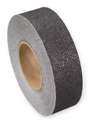 JESSUP MANUFACTURING GRAN1351 Conformable Anti-Slip Tape,Blk,2inx60ft