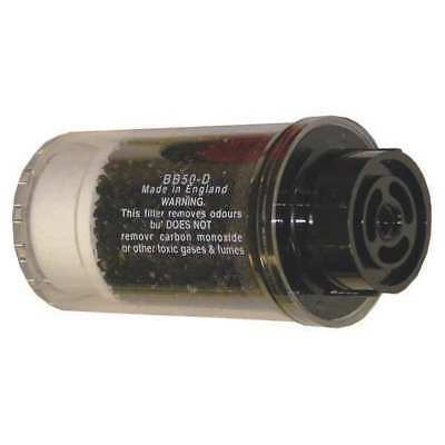 Filter, 50cfm 3rd Stage, D Style AIR SYSTEMS INTERNATIONAL BB50-D