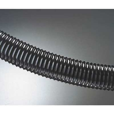25 ft. Industrial Ducting Hose, Clear ,Hi-Tech Duravent, 0630-1000-0501-60