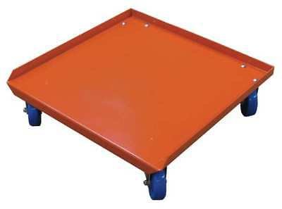 Drum Dolly,Use with 330-010,33-200-120