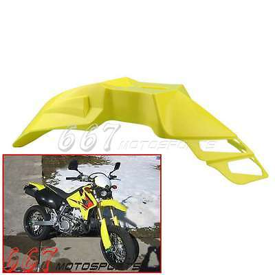 Supermoto Front Evo Fender Super Moto Motard Fairing For Honda KTM Yamaha Suzuki