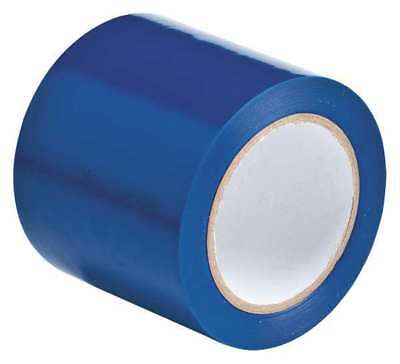 108 ft. Floor Marking Tape, Brady, 102833