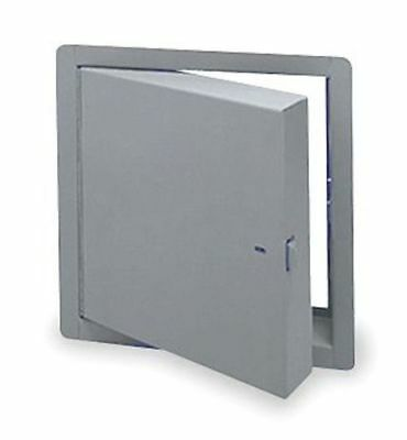 Fire-Rated, Insulated, Standard Fire Rated Access Door, Tough Guy, 5YL99