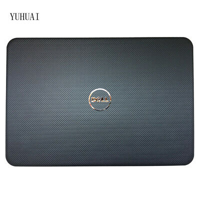 New top cover Dell Inspiron 15 3521 2521 3537 LCD BACK Cover Rear Cover 0XTFGD