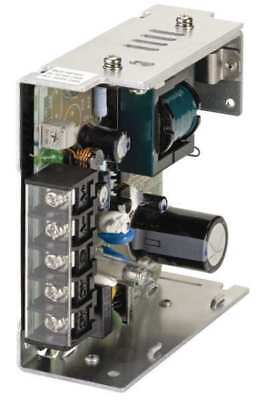 DC Power Supply, Omron, S8JX-G01505D