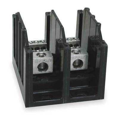 BUSSMANN 16321-2 Distribution Block