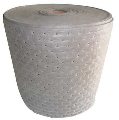 150 ft. Absorbent Roll, 24C681