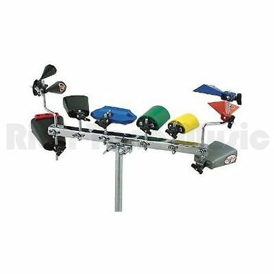 Latin Percussion LP372 Everything Rack