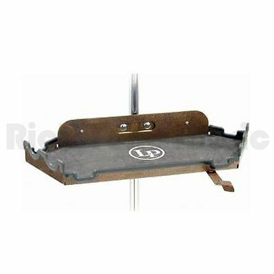 Latin Percussion LP761 LP Performance Tray