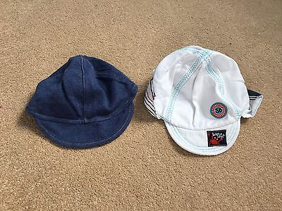 Baby Boy Summer Hats Mothercare 6-12 Months
