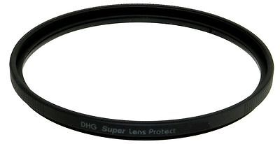 Marumi 82mm Super DHG Lens Protect Filter For Canon Nikon Sony Olympus Japan