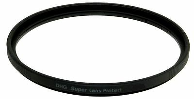 Marumi 58mm Super DHG Lens Protect Filter For Canon Nikon Sony Olympus Japan