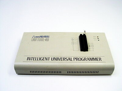 Advantech LabTool-48 Intelligent Universal Programmer