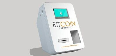 0.2 (200$) Bitcoin (BTC) direct to your wallet! 5 minutes delivery!