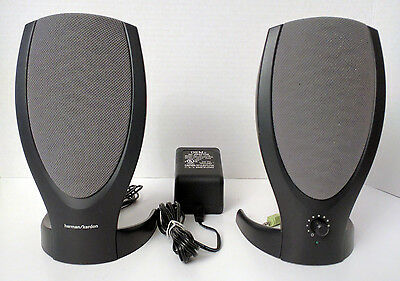 DRIVERS: HARMAN KARDON HK206