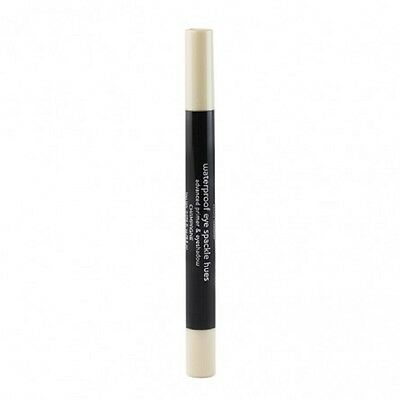 LAURA GELLER Waterproof Eye Spackle Hues - Champagne