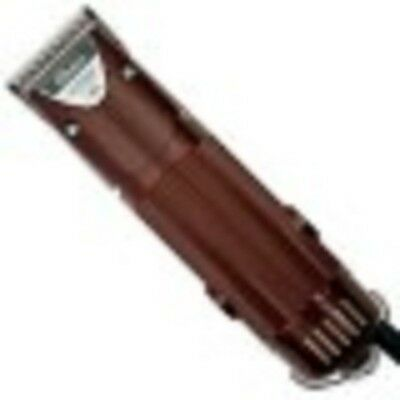 Oster Golden A5 Two Speed, (without clipper blade), Part No 78005-600-01