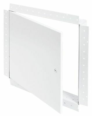 Access Door,Drywall,24x24In TOUGH GUY 2VE74