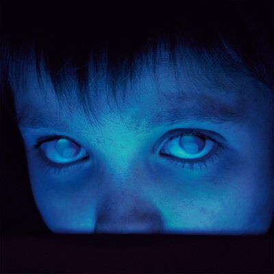 Porcupine Tree - Fear of a Blank Planet (2017)  CD Digibook  NEW  SPEEDYPOST