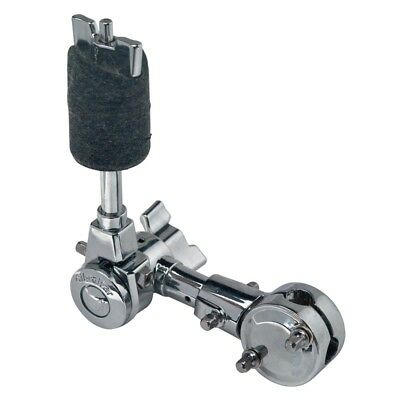 NEW - Gibrlatar Deluxe Add-On Cymbal Brake Tilter - #SC-DCT-BT