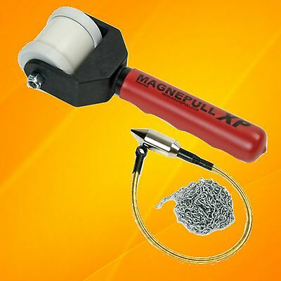 Magnepull XP1000-LC LSS Wire and CableMagnetic Pulling System: Easy to Use!