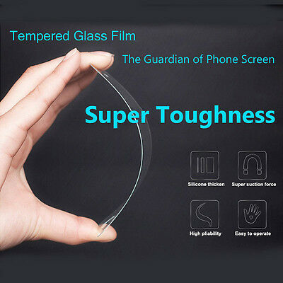 Wholesale X50 iphone 7 plus Premium Tempered Glass Screen Protector Lowest Price