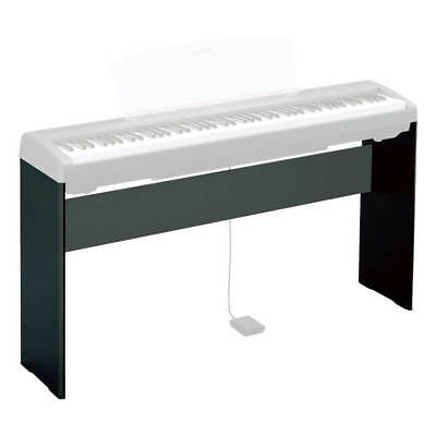 Yamaha L85A Stand for P45B/P-115