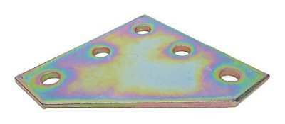 SUPER-STRUT AB263 Channel Connecting Plate
