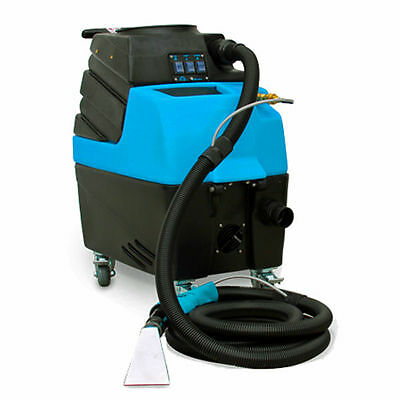 Mytee HP60 Spyder Hot Water Carpet Extractor Auto Detailing, Fabric, Upholstery